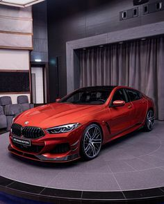 Bmw 840i, Ac Schnitzer, Infiniti Q50, Luxury Suv, Automotive News, Dream Cars, Abu Dhabi, Sporty, Vehicles