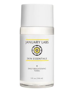 With so many misconceptions about acne, it's no surprise that most of us deal with it daily. Here are the best acne products and treatments we've found. Best Acne Products, Beauty Products, Back Acne Treatment, Acne Mask, Facial Toner, Skin Care Tips, Labs, January, Skincare