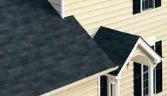Best Landmark Color Is Sunrise Cedar Landmark™ Designer 400 x 300