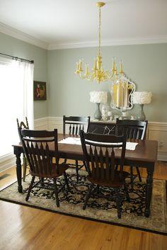 53 Wood Floor Color Schemes Ideas Wood Floor Colors Home Decor Home
