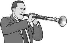 [ tenora ] woodwind instruments