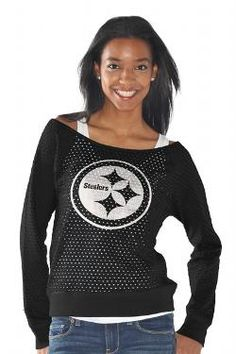WOMEN 80 Ray Hamilton Pittsburgh Steelers Jerseys