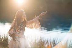 Nadezhda Misyakova interview: Junior Eurovision, Belarus, Sokol and more! Junior Eurovision, Interview, Singer, Concert, Google, Recital, Concerts, Festivals, Singers