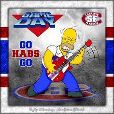 Hockey Girls, Hockey Mom, Hockey Teams, Hockey Players, Ice Hockey, Montreal Canadiens, Hockey Stanley Cup, Tyler Seguin, Philadelphia Flyers