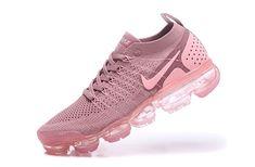 Nike Air VaporMax 2018 2.0 Flyknit Pink Light Purple Damen-#damen #flyknit #light #purple #vapormax-#Genel Novos Tênis, Tênis De Corrida, Tênis Nike, Desempenho, Tênis Nike Air, Tênis Nike Rosa, Nikes Rosa, Tênis Air Max, Nike Para Mulheres