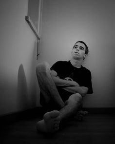 Some experiences!  #pt_bnw_captions #bw_photooftheday #bw_crew #bw_lover #bw_portugal #selfportrait