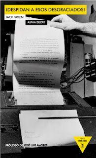 buen post sobre la crítica literaria y la autopromoción