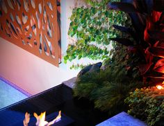 1000 images about scenic blue design gardens on pinterest blue design garden design and gardens Australia home and garden tv show