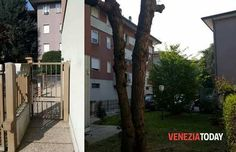 """Veneto: #Tentato #omicidio di #Chirignago già liti violente in passato: """"Aggressore visibilmente ubriaco&... (link: http://ift.tt/2ohvwwQ )"""