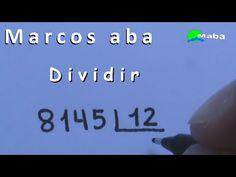 DIVISÃO - Aula 09 - YouTube