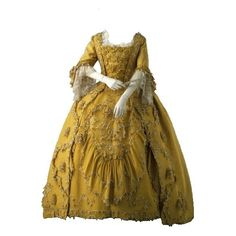 Tumblr ❤ liked on Polyvore featuring dresses, gowns, vintage, costumes and historical