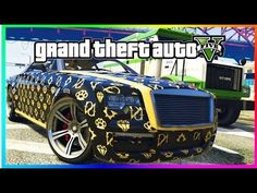 GTA 5 Montage 6 - ill gotten gains - fails and funny moments