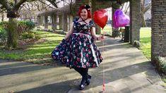 A Little Love - MelodyMae.co.uk
