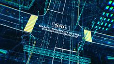 Strategy on Behance