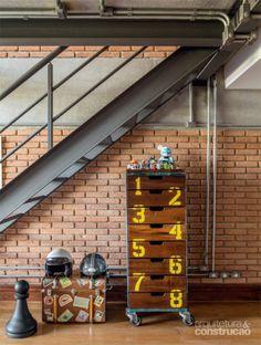 06-licoes-para-um-novo-loft