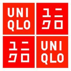 Uniqlo marque de vêtements de qualité