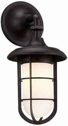 "Nautical Collection 18"" High Bronze Outdoor Wall Light Unknown,http://www.amazon.com/dp/B00FU72L6O/ref=cm_sw_r_pi_dp_Qjywtb16170JQTGV"