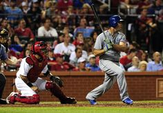 St. Louis Cardinals vs. Kansas City Royals Pick-Odds-Prediction 6/3/14: Mitch's Free MLB Baseball Pick Against the Spread