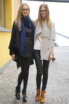 Milan-Fashion-Week-Fall-2012