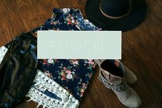 OOTD: A Fall Favorite – Bkelly8801
