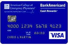 American express premier rewards gold card login online pay bill acep bankamericard cash rewards visa credit card login pay bills online m4hsunfo