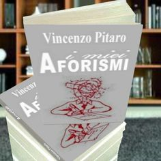 Vincenzo Pitaro aforismi