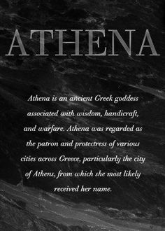 Ancient Greek Gods Black poster prints by Emily Pigou Art Ancient Greece Clothing, Ancient Greece Fashion, Greek Mythology Gods, Greek Gods And Goddesses, Greece Mythology, Athena Greek Goddess, Aphrodite Goddess, Goddess Of The Hearth, Goddess Names