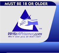Write an inmate penpal program