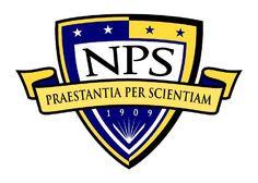 NPS Monterey (@NPS_Monterey) | Twitter