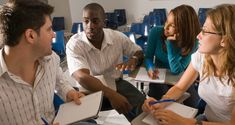 Fostering Student Learning through the Use of Debates