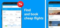 Search and compare best airfares. To help you find cheap flights at best prices Air Tickets, Airline Tickets, Las Vegas, Best Airfare, Cheap Airlines, Find Cheap Flights, All Inclusive Resorts, Carry On Bag, Go To Sleep