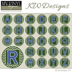 DIGITAL DOWNLOAD ... in AI, EPS, GSD, & SVG formats @ My Vinyl Designer #myvinyldesigner #kwdesigns