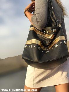 Carteras de moda y cuero para mujeres en PLUMSHOPONLINE.COM #handbags #handbag #carteras #cartera #bags #bag #moda #fashion #outfit #carteras