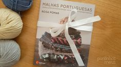 pontinhos meus: malhas portuguesas