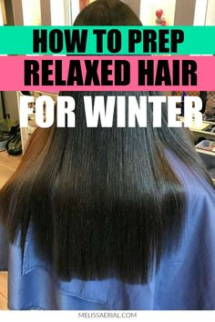 How to prep your relaxed hair the upcoming winter season with ease. #relaxedhair Hair Growth Cycle, Hair Growth Tips, Hair Remedies For Growth, Hair Growth Treatment, Relaxed Hair Growth, Natural Hair Treatments, Breaking Hair, How To Grow Your Hair Faster, Hair Care Recipes