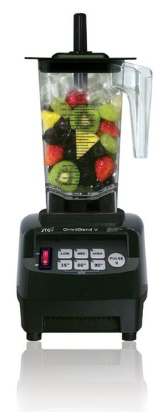Before on the switch look at inside what a beautifull combination you going to paste. Blender Recipes, Raw Food Recipes, Baking Recipes, Healthy Recipes, Hot Soup, Wet And Dry, Natural Living, Cooking, Amazing