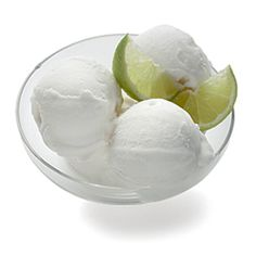 coconut sorbet   Recipes | Desserts - NYTimes.com