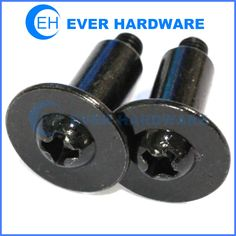 https://ever-hardware.com/phillips-fastener-products-big-washer-round.html