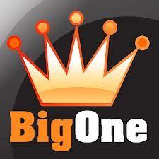 Bigone là một game cho di động dạng mạng xã hội, tải game Bigone về chơi, bạn có thể tận hưởng những giây phút giải trí với những game cực hay