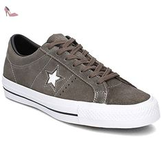 One Star Skate OX - Chaussures converse (*Partner-Link)