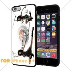 Movie Sarenity2 Cell Phone Iphone Case, For-You-Case Iphone 6+ Plus Silicone Case Cover NEW fashionable Unique Design FOR-YOU-CASE http://www.amazon.com/dp/B013X20QQO/ref=cm_sw_r_pi_dp_bDixwb02CG3HP