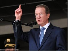 Secretario antidrogas de EEUU visitará Panamá la próxima semana - http://panamadeverdad.com/2014/09/11/secretario-antidrogas-de-eeuu-visitara-panama-la-proxima-semana/
