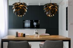 Apartment In Katowice - Picture gallery