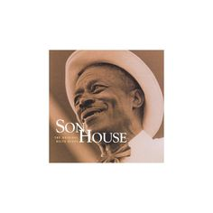 Son house - Original delta blues (Mojo workin:Blu (CD)