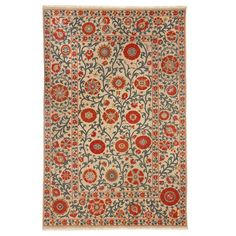 Bukhara Rug #rug #oka #sale #summersale