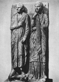 Надгробие рупилиев памятник с ангелом Чаплыгин