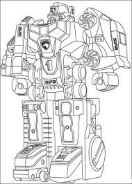 Robot Coloring Pages Free Online Printable Sheets For Kids Get The Latest Images Favorite To
