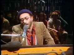 To remember Lucio Dalla.  Great italian songwriter.
