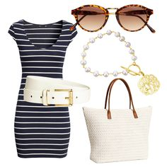 Monogram Bracelet, Monogram Jewelry, Beautiful Clothes, Beautiful Outfits, Monogram Online, Boat Fashion, Seafarer, Name Necklace, Pearl Bracelet