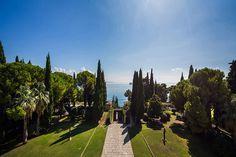 Split Croatia, Destination Wedding, Sidewalk, Gallery, Roof Rack, Side Walkway, Destination Weddings, Walkway, Walkways